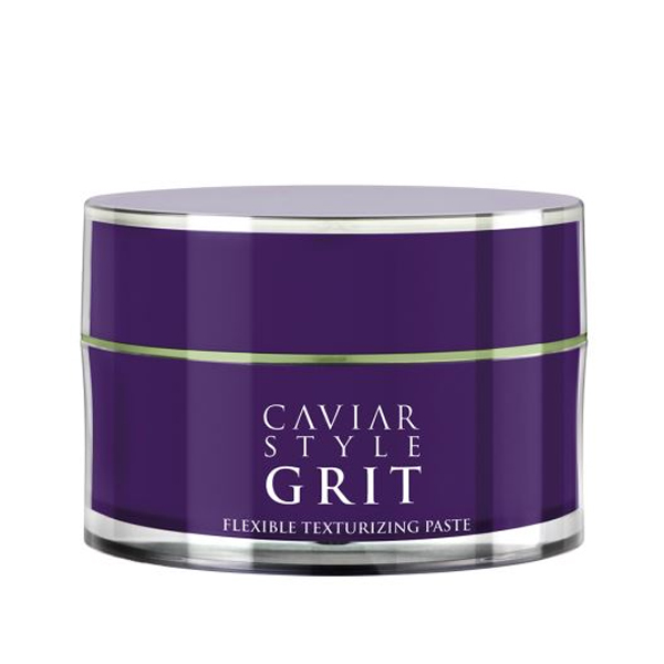 Billede af Alterna Caviar Style Grit Flexible Texturizing Paste, 52 g