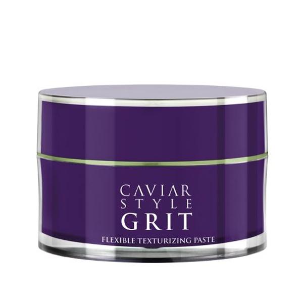 Alterna – Alterna caviar style grit flexible texturizing paste, 52 g fra hairoutlet