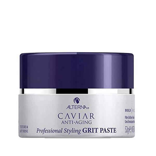 Alterna Caviar Style Grit Paste, 52 g thumbnail
