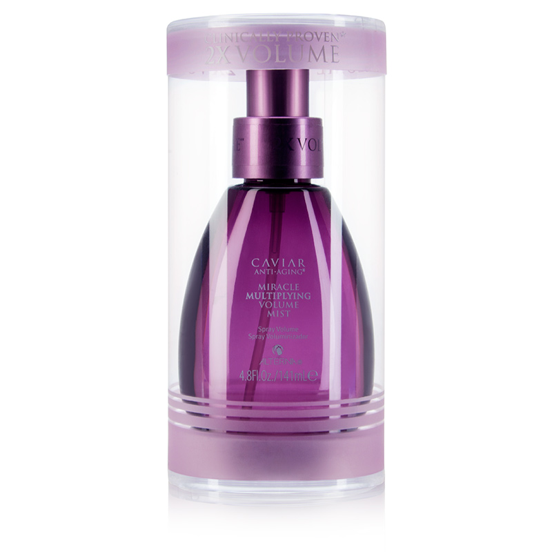 Image of   Alterna Caviar Miracle Multiplying Volume Mist, 141 ml