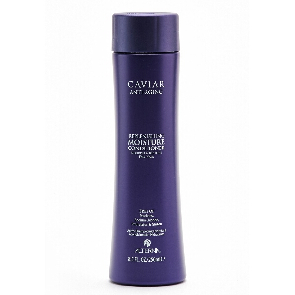 Image of   Alterna Caviar Replenishing Moisture Conditioner, 250 ml