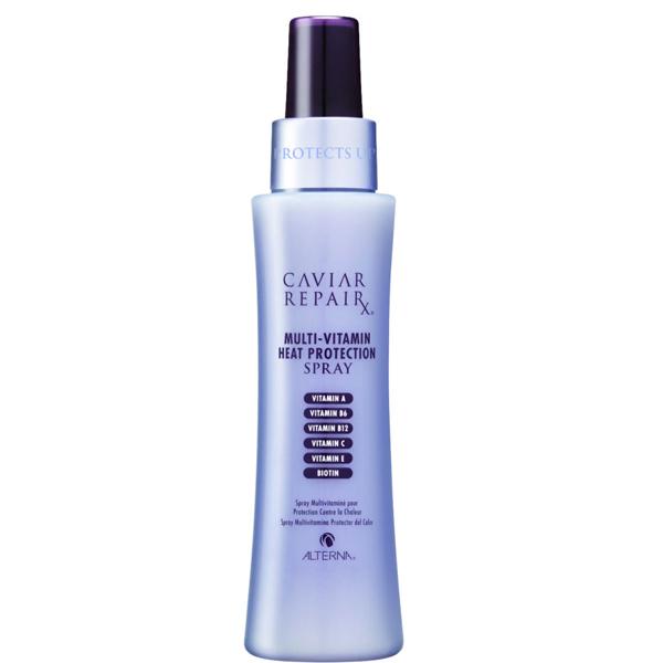 Alterna caviar repair multi-vitamin heat protection spray, 125ml fra Alterna fra hairoutlet