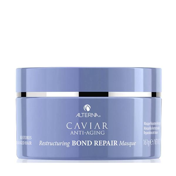 Alterna Caviar Restructuring Bond Repair Masque, 161 g thumbnail