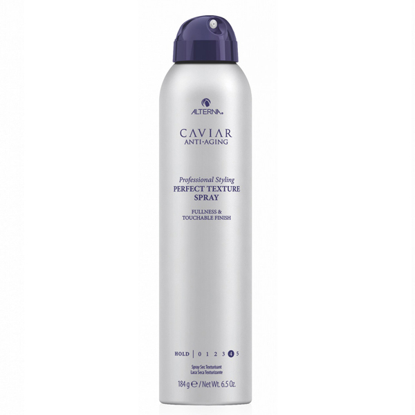 Alterna Caviar Style Perfect Texture Spray, 184 g thumbnail