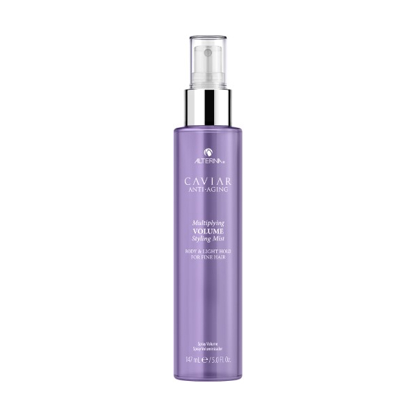 Alterna Caviar Multiplying Volume Styling Mist, 147 ml thumbnail