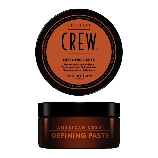 Image of   American Crew Defining Paste, 85 ml