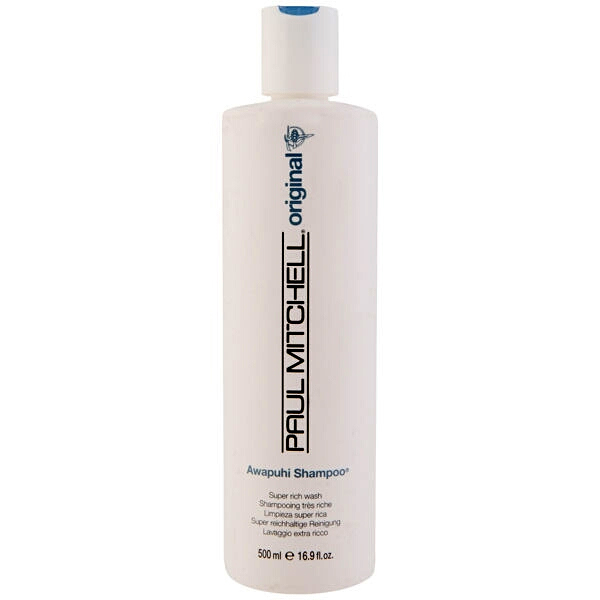 Paul Mitchell Awapuhi Shampoo 500 ml