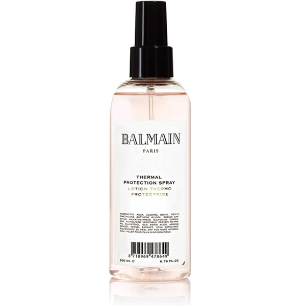 Image of   Balmain Thermal Protection Spray, 200 ml