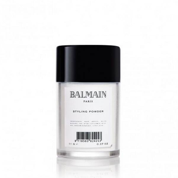 Image of   Balmain Styling Powder, 11g