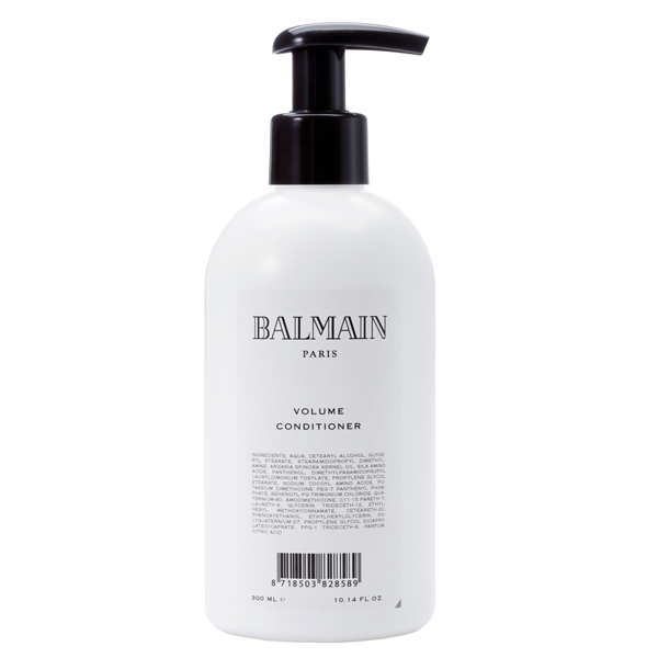 Image of   Balmain Volume Conditioner, 300 ml