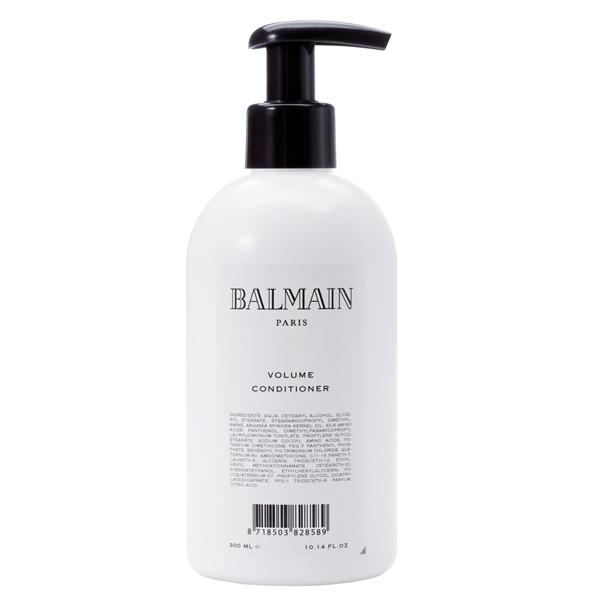 Balmain Volume Conditioner, 300 ml thumbnail