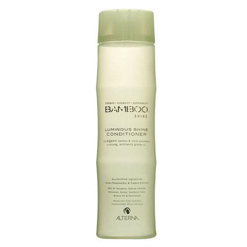Billede af Alterna Bamboo Luminous Shine Conditioner, 250 ml