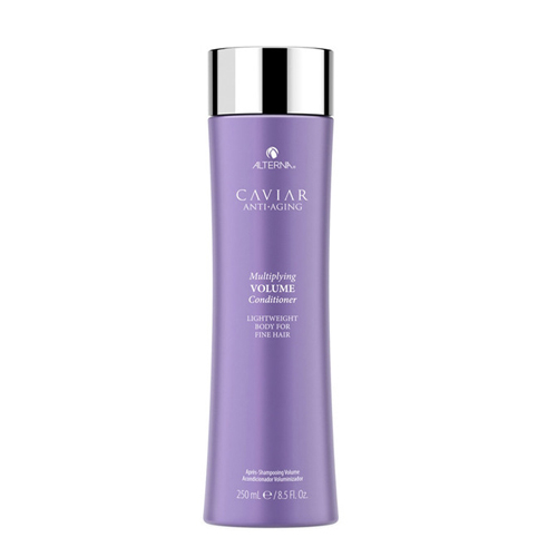 Image of   Alterna Caviar Anti-Aging Multiplying Volume Conditioner, 250 ml