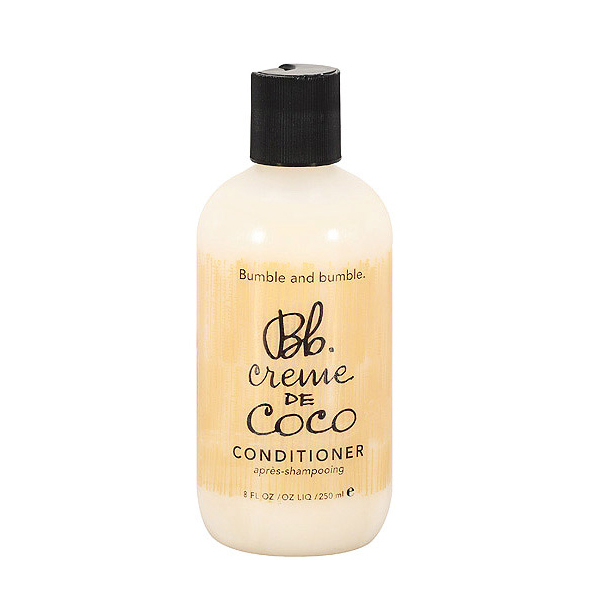Image of   Bumble and Bumble Creme de Coco Conditioner, 250 ml
