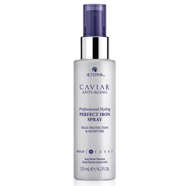 Alterna Caviar Perfect Iron Spray, 125 ml thumbnail
