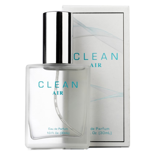 Clean Air EDP, 30 ml