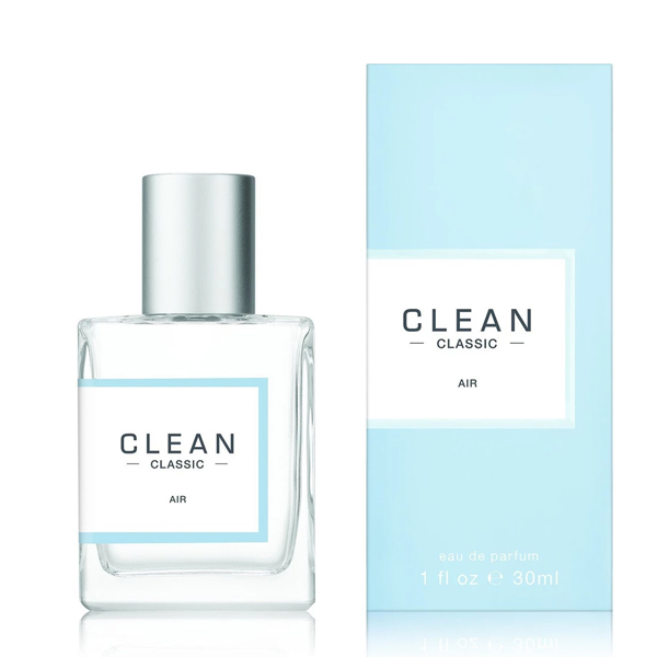 Image of   Clean Air EDP, 30 ml
