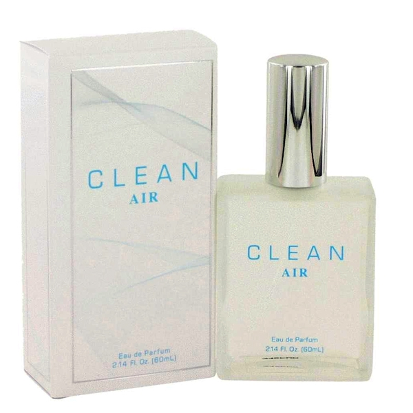 Image of   Clean Air EDP, 60 ml