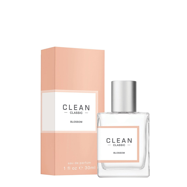 Image of   Clean Blossom EDP, 30 ml