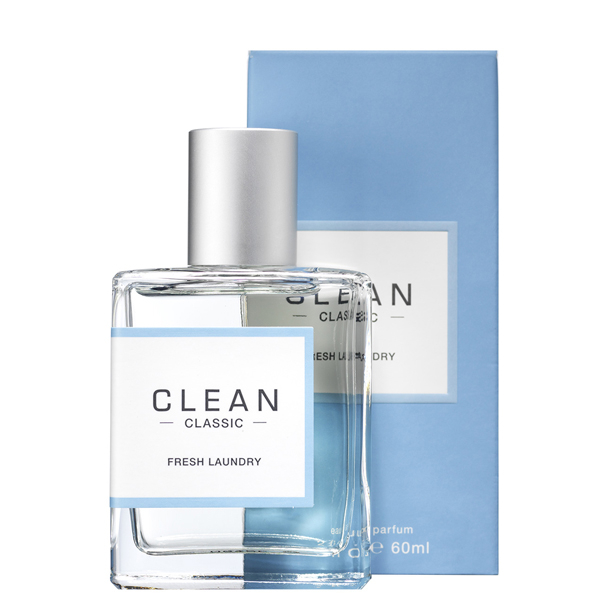 Image of   Clean Fresh Laundry EDP, 60ml