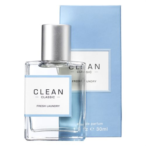 Image of   Clean Fresh Laundry EDP, 30 ml