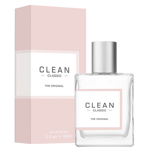 Image of   Clean Original EDP, 60 ml