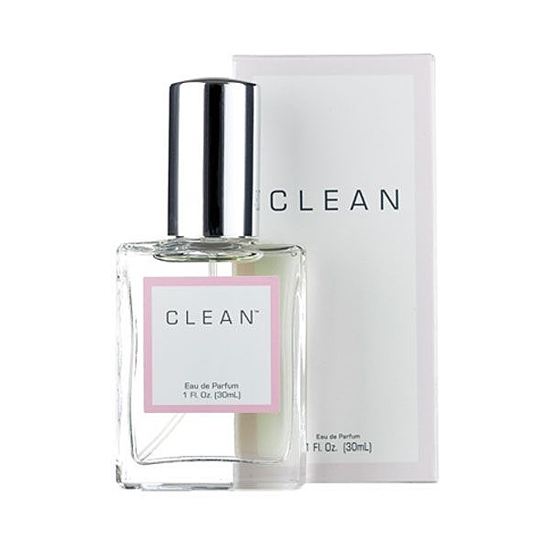 Clean Original EDP, 30 ml