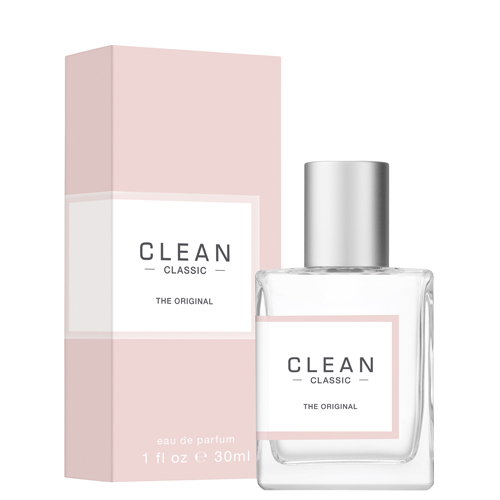 Image of   Clean Original EDP, 30 ml
