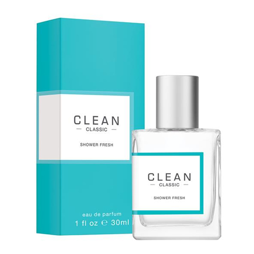 Image of   Clean Shower Fresh EDP, 30 ml