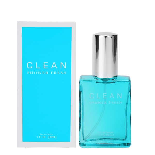 Billede af Clean Shower Fresh EDP, 30 ml
