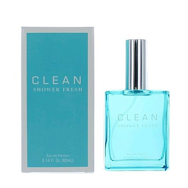 Image of   Clean Shower Fresh EDP, 60 ml