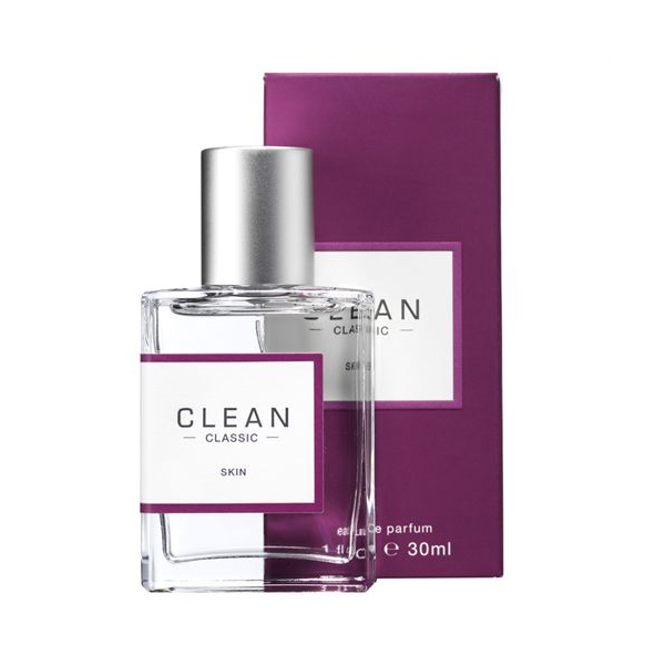Image of   Clean Skin EDP, 30 ml