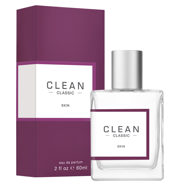 Image of   Clean Skin EDP, 60ml