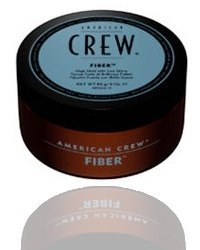 Image of   American Crew Fiber Wax 85 ml