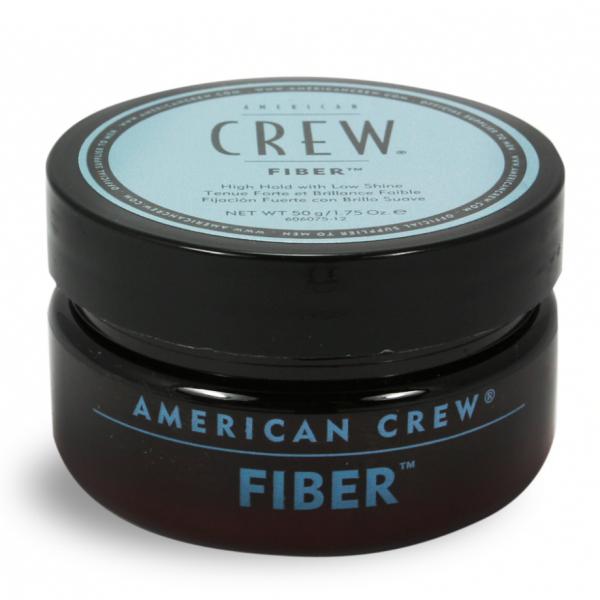 Image of   American Crew Fiber Wax 50 g
