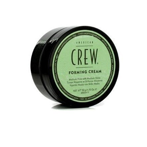 American Crew Forming Cream, 50 g thumbnail