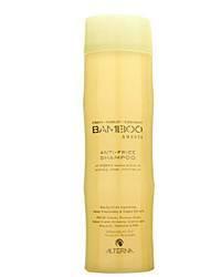Alterna Bamboo Smooth Anti-Frizz Shampoo, 250 ml