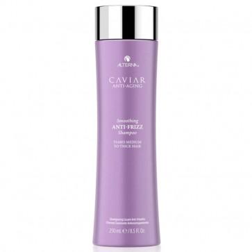 Alterna Caviar Smoothing Anti-Frizz Shampoo, 250 ml