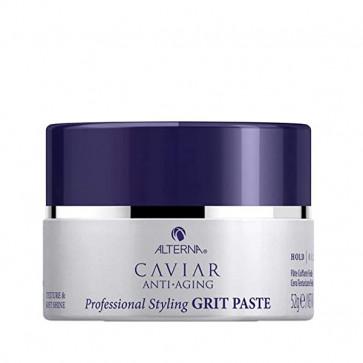 Alterna Caviar Style Grit Paste, 52 g