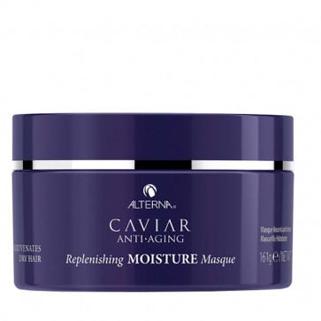 Alterna Caviar Replenishing Moisture Masque, 161 g