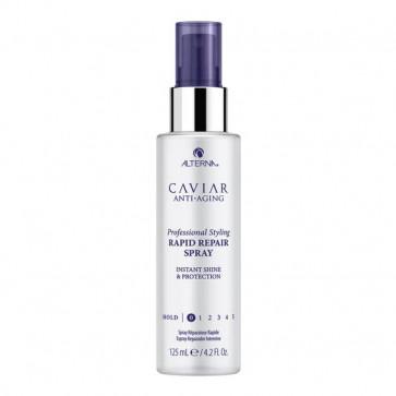 Alterna Caviar Style Rapid Repair Spray, 125ml