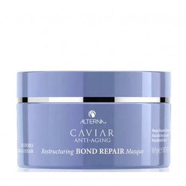 Alterna Caviar Restructuring Bond Repair Masque, 161 g