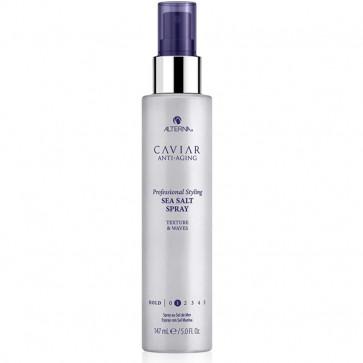 Alterna Caviar Style Sea Salt Spray, 147ml