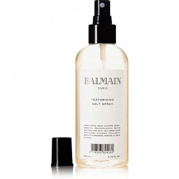 Balmain Texture Salt Spray, 200 ml