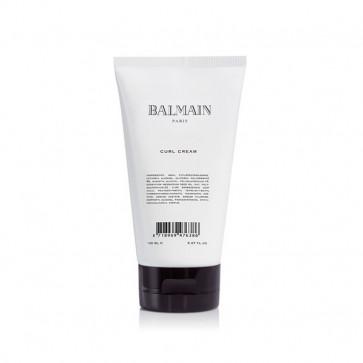 Balmain Curl Cream, 150 ml