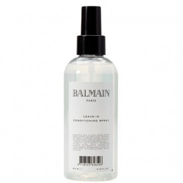 Balmain Leave-in Conditioning Spray, 200 ml