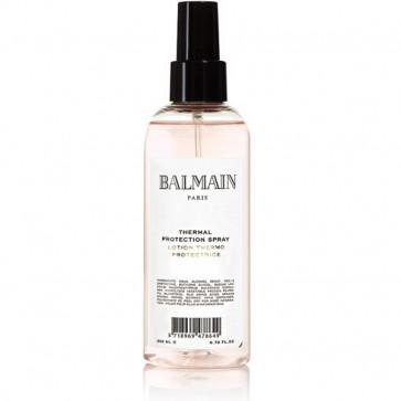 Balmain Thermal Protection Spray, 200 ml