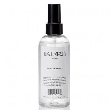 Balmain Silk Perfume, 200ml