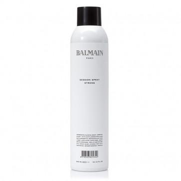 Balmain Session Spray Strong, 300 ml