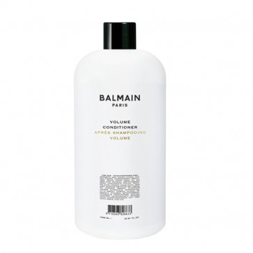 Balmain Volume Conditioner, 1000 ml